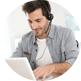 Услуга психолога: Онлайн-консультации по Skype