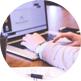 Услуга психолога: Консультации по e-mail