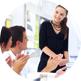 Услуга психолога: Участие в однодневном тренинге (8 часов)