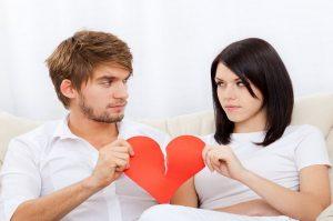 Психолог семейных отношений